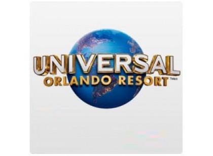 UNIVERSAL - 02 Dias   02 Parques - Park To Park Ticket